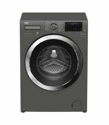 BEKO WUE 7636 XCM mašina za pranje veša