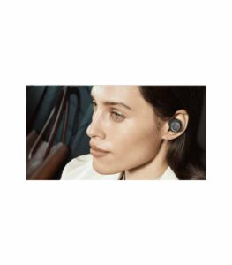 Bang&Olufsen E8 bežične slušalice za telefon