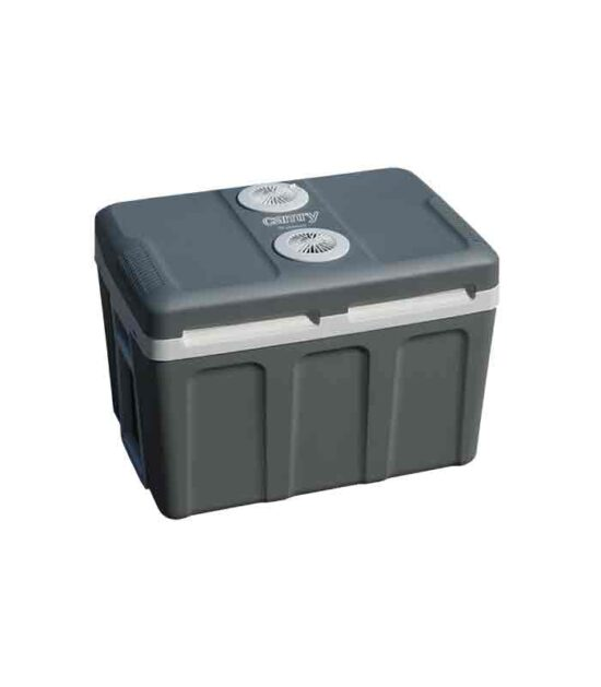 Camry CR8061 - Prenosni frižider