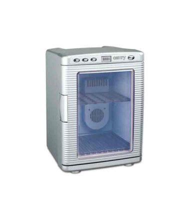 Camry CR8062 - Mini frižider