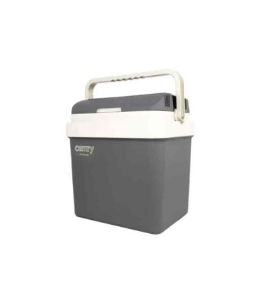 Camry CR8065 - Rashladni frižider