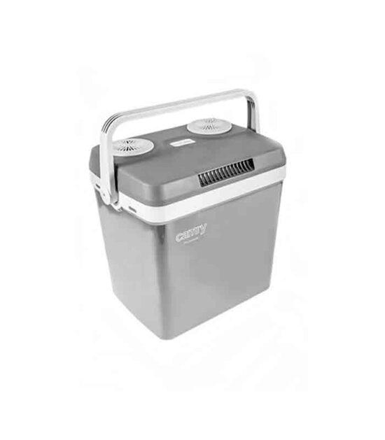Camry CR93 - Prenosni frižider