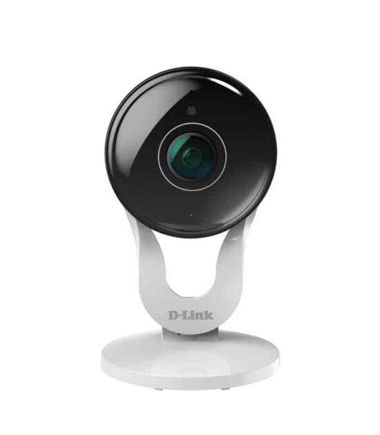 D-LINK DCS-8300LH Wi-Fi FHD kamera