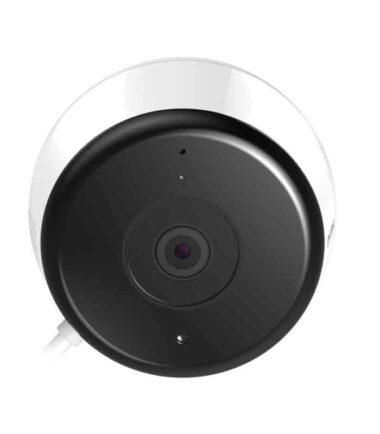 D-LINK DCS-8600LH Wi-Fi FHD spoljna kamera