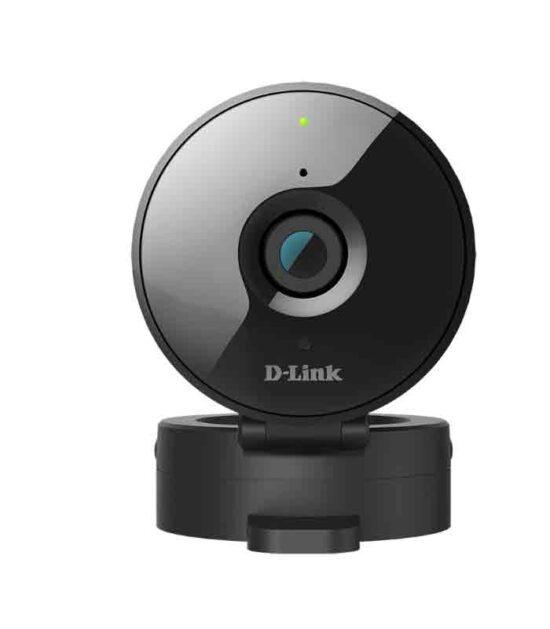 D-LINK DCS-936L HD Wi-Fi kamera