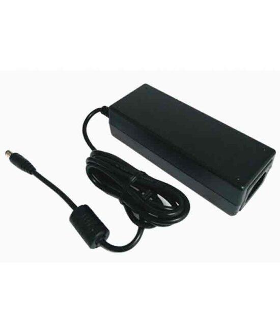 DAHUA ADS-65LSI-19-124060G Napajanje za switch