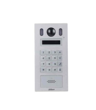 DAHUA DHI-VTO6221E-P Video intercom