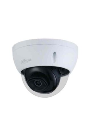 DAHUA IPC-HDBW2231E-S-0280B-S2 IR 2MP IR mini dome network kamera