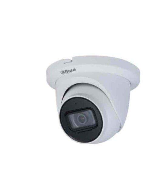DAHUA IPC-HDW2431T-AS-0280B-S2 IR mrežna 4 megapiksela eyeball kamera