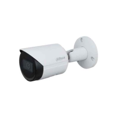 DAHUA IPC-HFW2231S-S-0280B-S2 2MP IR Bullet Network Camera