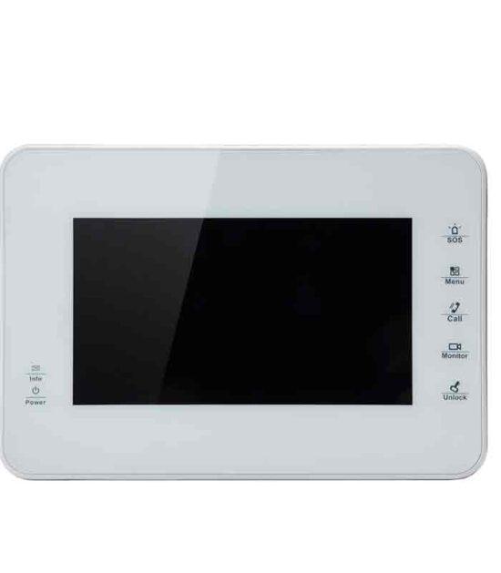 DAHUA VTH1560BW IP unutrašnji monitor