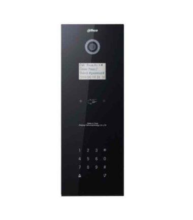 DAHUA VTO1210B-X Apartmanska interfonska pozivna tabla