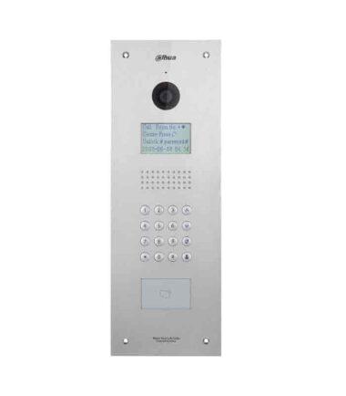 DAHUA VTO1210C-X interfonska pozivna tabla