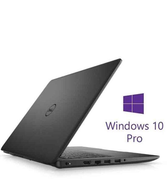 Laptop DELL Vostro 3491