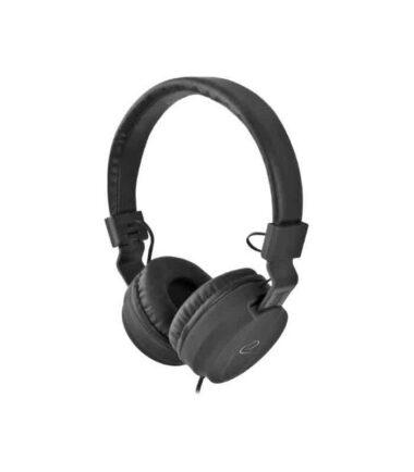 Esperanza Audio slušalice