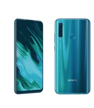 Honor 20e 4/64gb Dual Sim Plavi
