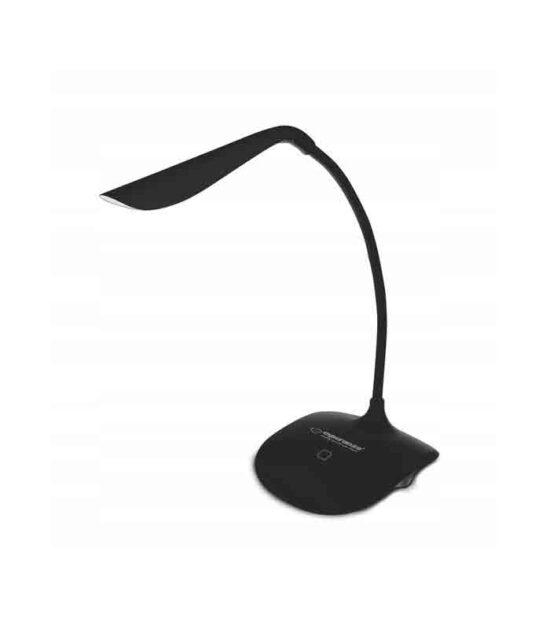 LED stona lampa