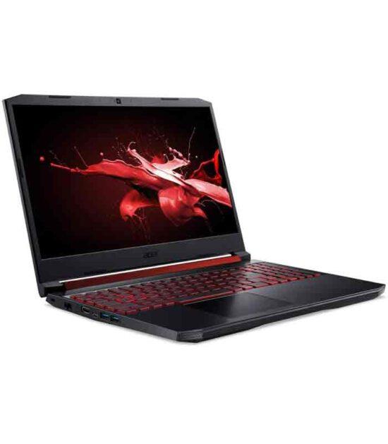 "Laptop ACER Nitro AN515 15.6"" FHD i5-9300H 8GB 512GB SSD"