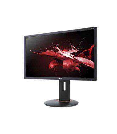 Monitor ACER 23.6 XF240QS 144Hz Full HD LED