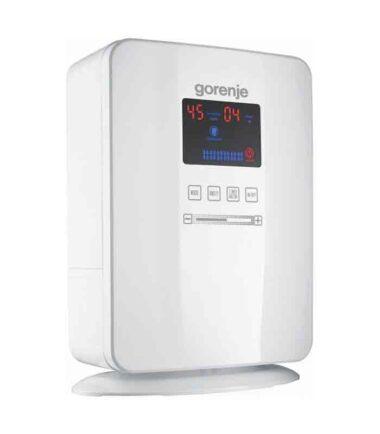 Ovlaživač vazduha Gorenje H50DW