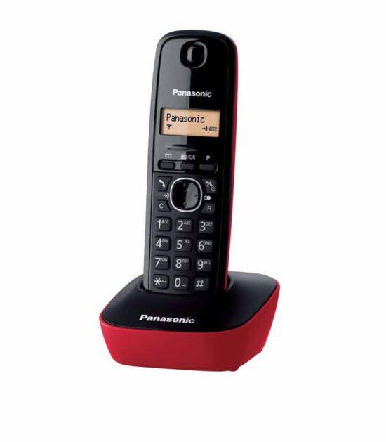 Panasonic bežični telefon