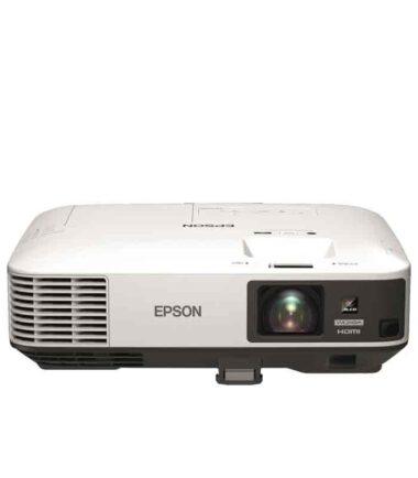 Projektor EPSON EB-2255U Full HD Wi-Fi