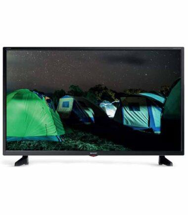 """SHARP televizor LC-32HI3322E 32"""" LED TV"""