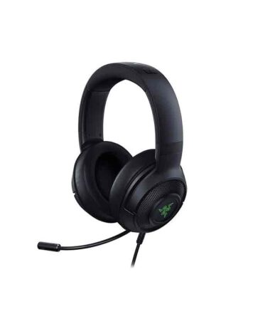 Slušalice Kraken Ultimate USB Surround Sound Headset with ANC microphone
