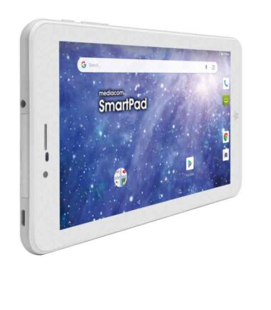 MEDIACOM Smartpad IYO 10 4G Phone