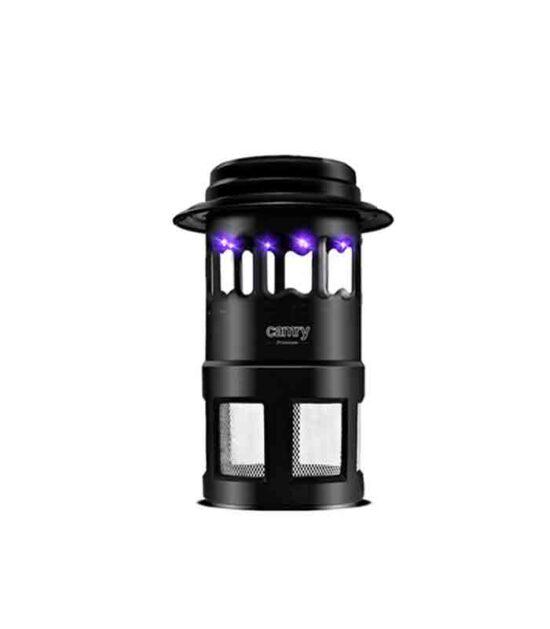 UV LED lampa protiv insekata