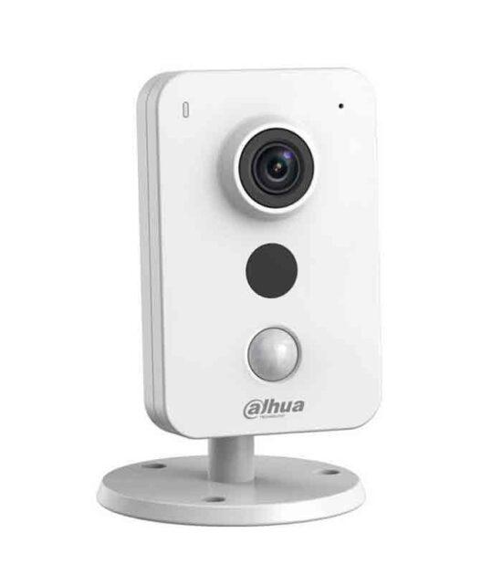 DAHUA IPC-K46P Wi-Fi QHD