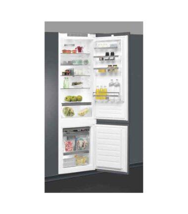 WHIRLPOOL ART 9810 A+ ugradni frižider