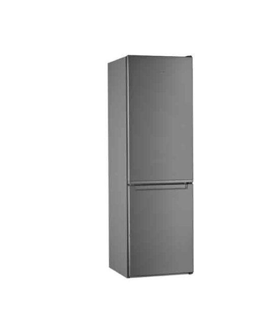 WHIRLPOOL W7 811I OX kombinovani frižider