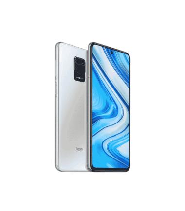 XIAOMI Redmi Note 9 4+128 Polar White mobilni telefon