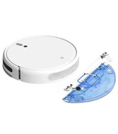 Xiaomi Robot usisivač Mi Robot Vacuum