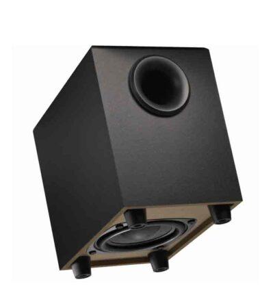 Zvučnici LOGITECH Z213
