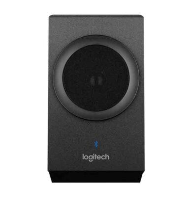 Zvučnici LOGITECH Z337 2.1