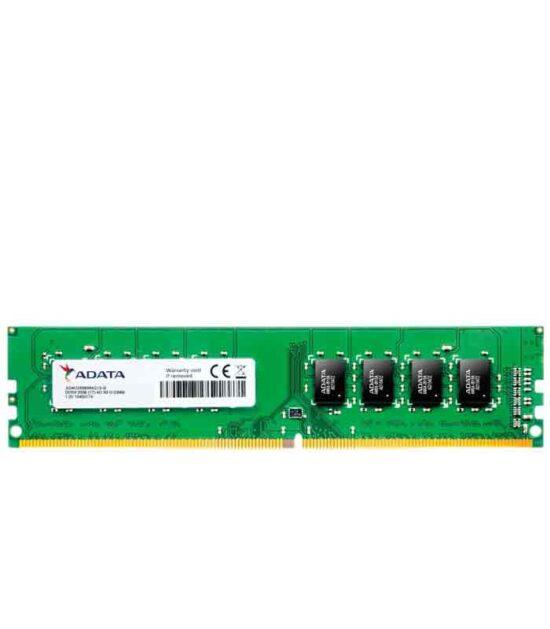 A-DATA DIMM DDR4 8GB