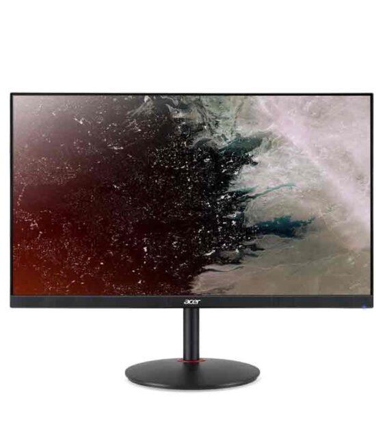"""Monitor ACER XV240Y 23.8"""" Nitro XV0 LED"""