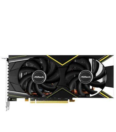 Grafička karta ASROCK AMD Radeon RX 5500 XT