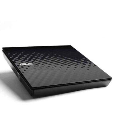 DVD uređaj SDRW-08D2S