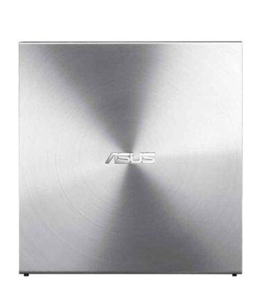ASUS DVD uređaj SDRW-08U5S-U USB eksterni srebrni