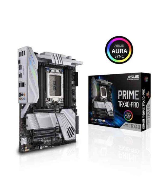 ASUS PRIME TRX40-PRO matična ploča