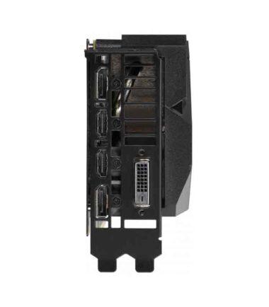 ASUS nVidia GeForce RTX 2060