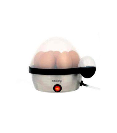 Aparat za kuvanje jaja Camry