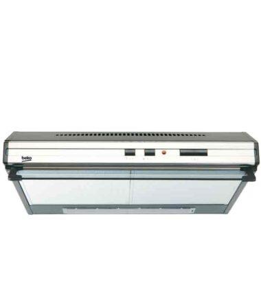BEKO aspirator CFB 6433 X