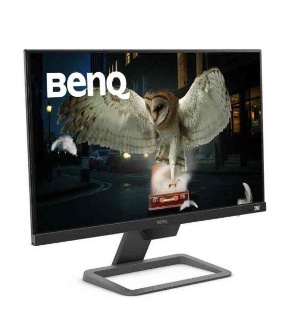 BENQ 23.8 EW2480