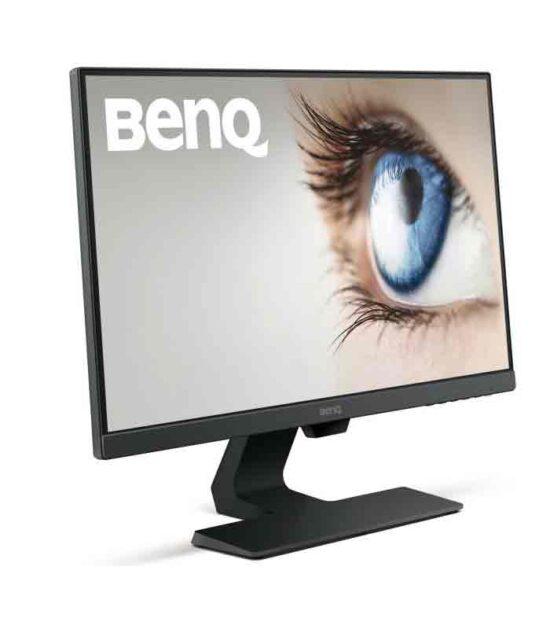 """BENQ 23.8"""" GW2480E IPS LED monitor"""
