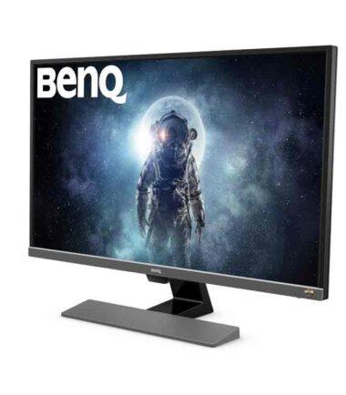 """BENQ EW3270U 31.5"""" LED"""