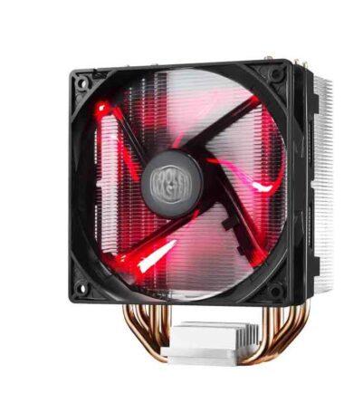 COOLER MASTER Hyper 212 LED hlađenje